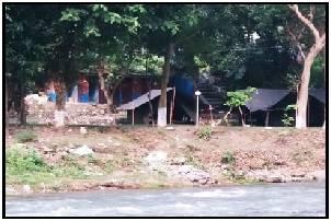 rishikesh-camp-riverside
