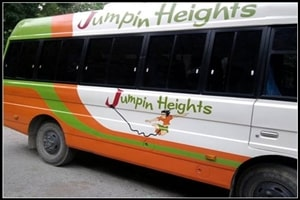 bungee-bus-for-jumping-point