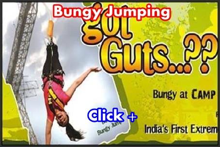 rishikesh-bungy-jumping