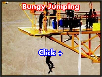 rishikesh-adventure-sports-bungy-jumping