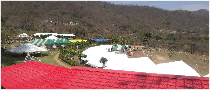 luxury-rafting-camps-in-rishikesh