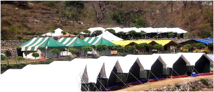 charges-for-rishikesh-camping
