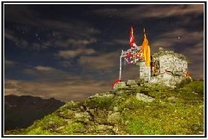 chandrashila-trekking-rout-in-uttarakhand