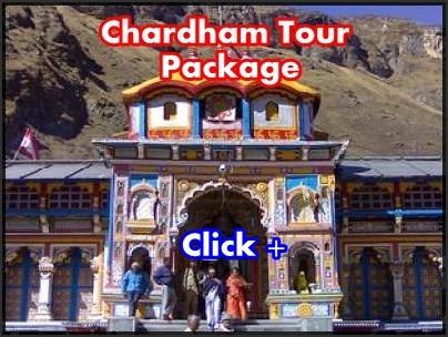 char-dham-of-uttrakhand