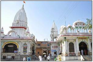 Haridwar Sightseeing places