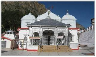 best Badrinath Dham Yatra tour Package Haridwar