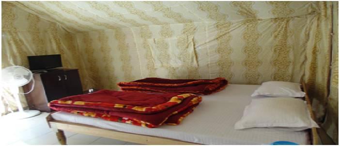 luxury-camp-package-in-rishikesh