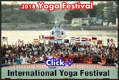 rishikesh-yoga-festival