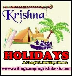 logo-rafting-company-krishna-holidays