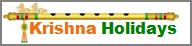 logo-krishna-holidays