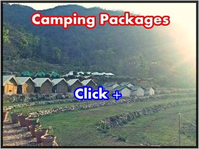 best-deals-in-rishikesh-camping