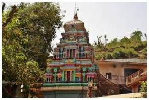 Neelkanth Temple place to visit in Rishikesh