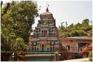 neel-kanth-temple-rishikesh