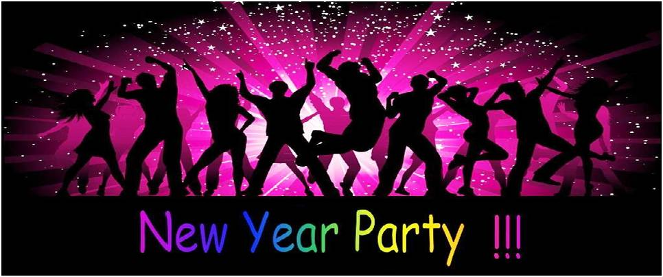 luxury new year party in rishikesh