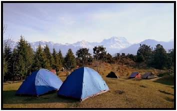 pictures-of-chopta-trekking-in-uttarakhand