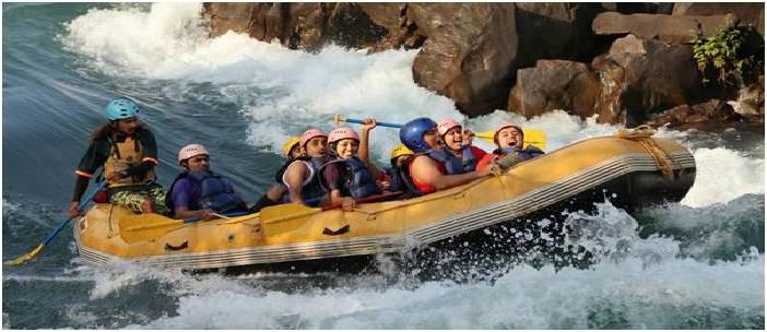 rishikesh-brahampuri-rafting