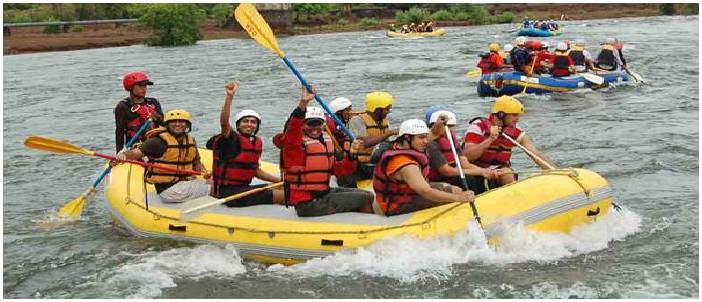 shivpuri-rafting