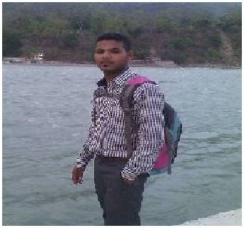 tourist-guide-in-rishikesh