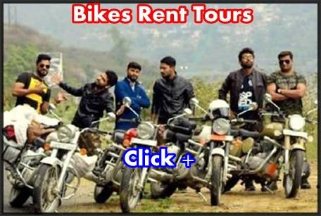 scooter rent rishikesh haridwar