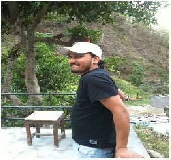 tour-guide-in-rishikesh