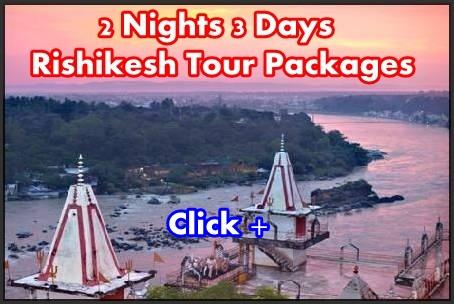 tourist-places-in-uttarakhand