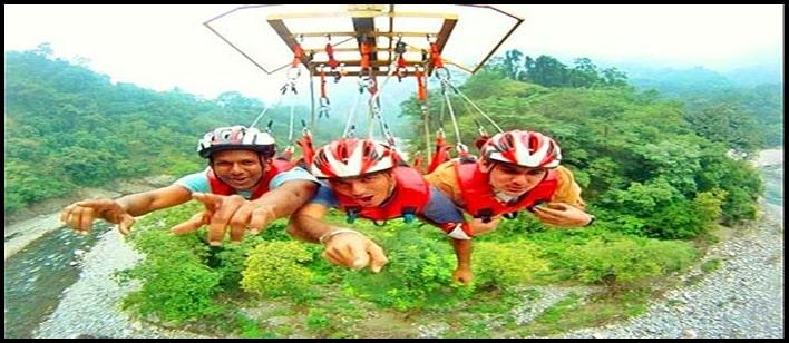 rishikesh-flyingfox