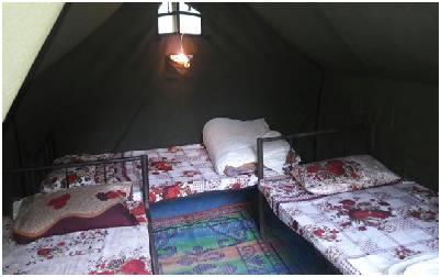 sharing-camp-in-rishikesh