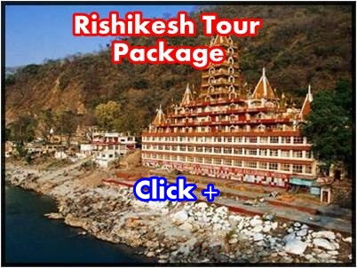 sightseeing-guide-for-rishikesh-haridwar