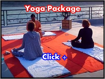 rishikesh-yoga-packages