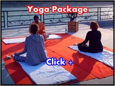 rishikesh-yoga-packages