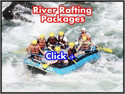 affordable-river-rafting-packages-in-rishikesh