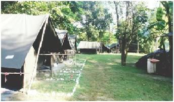 rishikesh-camps-at-river