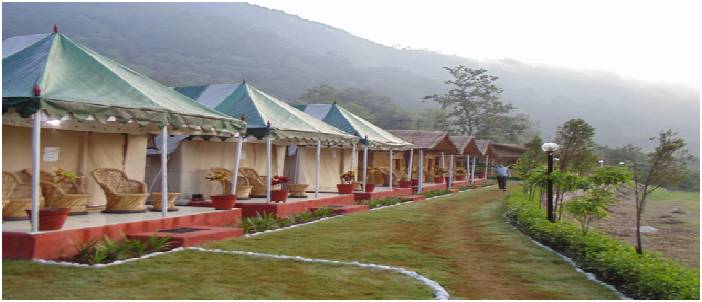 rishikesh-camp-cheap-packages