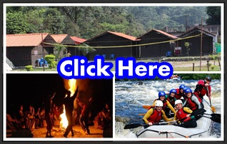 riverside camps in shivpuri