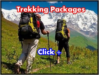 rishikesh-trekking-adventure