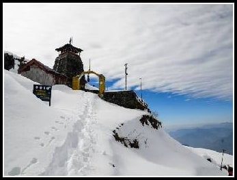 tungnath-trekking-rout-in-uttarakhand