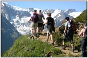 garhwal-himalayan-trekking