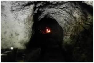 vashist-cave-in-rishikesh