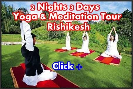 yoga centre rishikesh