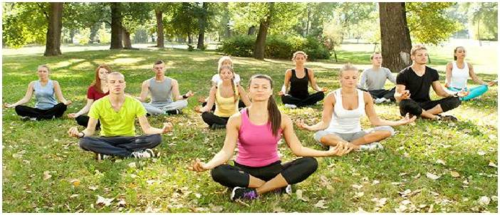 yoga-teachers-in-rishikesh