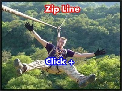 rishikesh-zipline